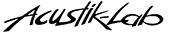 Acustik-Lab
