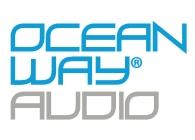 Oceanway Audio/オーシャンウェイオーディオ
