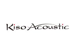 キソアコースティック株式会社