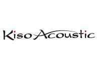 Kiso Acoustic