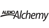 Audio Alchemy/オーディオ・アルケミー