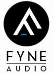 FYNE AUDIO / ファインオーディオ