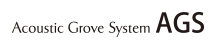 Acousitic Grove System