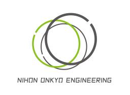 日本音響エンジニアリング株式会社