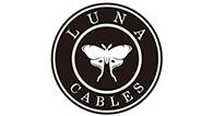 LUNA CABLE