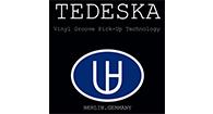 TEDESKA